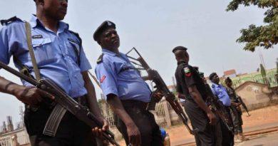 Nigeria : les autorités interpellées après les « attaques » visant le bureau d'Amnesty International