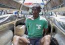 Le Burundi, 2e pays le plus malheureux au monde d'après les Nations Unies