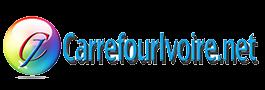 CarrefourIvoire.net