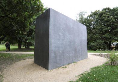 Allemagne: les homosexuels condamnés après-guerre enfin réhabilités?