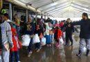 La Côte d'Ivoire rapatrie plus de 150 de ses ressortissants de Libye