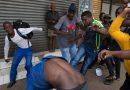 Le Nigeria réagit aux violences xénophobes en Afrique du Sud