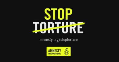 Mexique: la torture désormais interdite