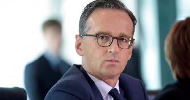 Allemagne: un projet de loi veut réparer l'injustice faite aux homosexuels