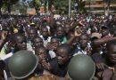 Dernier gouvernement de Compaoré: le procès renvoyé au 4 mai