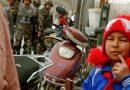 Chine: les prénoms musulmans interdits au Xinjiang
