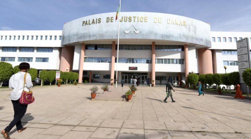 Procès Hissène Habré: le tribunal spécial a rempli son rôle