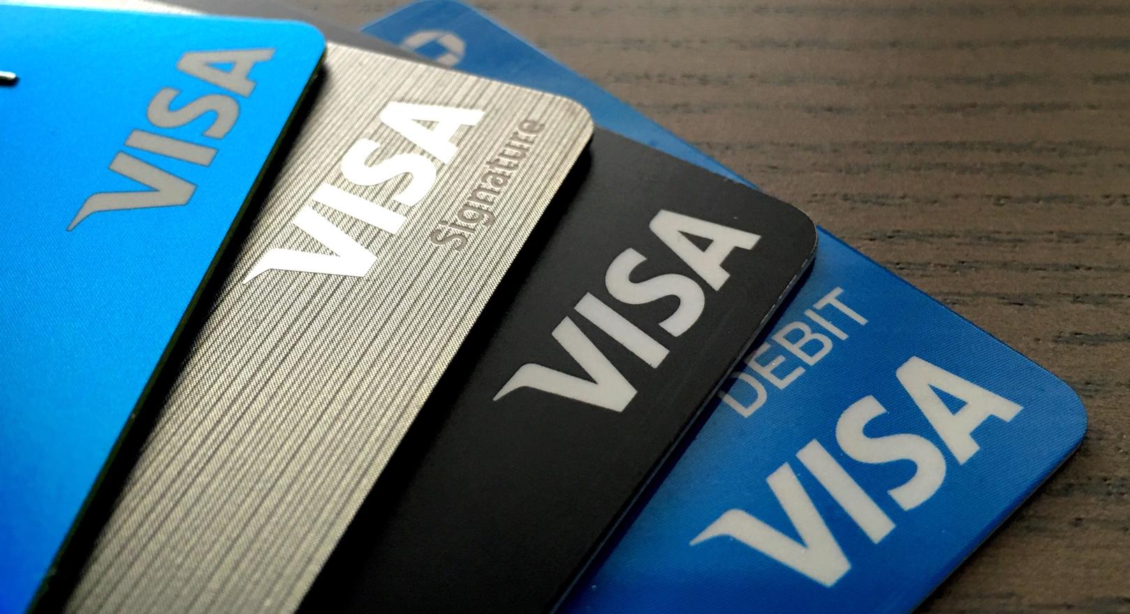 Visa ouvre un bureau à abidjan pour lafrique de louest et centrale