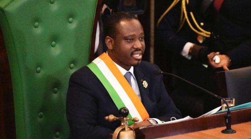 Guillaume Soro, un retour à Abidjan sur fond de tension ?
