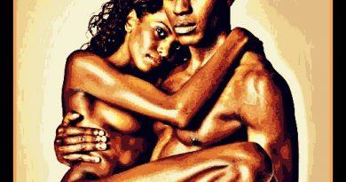 10 conseils de sexologues pour une sexualité de couple plus épanouie