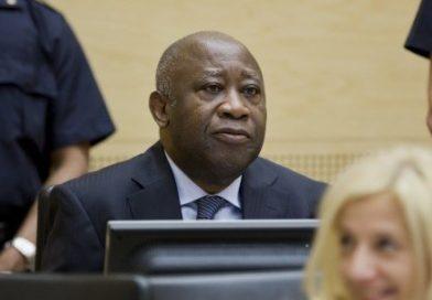 Liberté provisoire de Laurent Gbagbo et Charles Blé Goudé : ce qu'exige le procureur