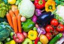 Manger bio réduit bien le risque de cancer