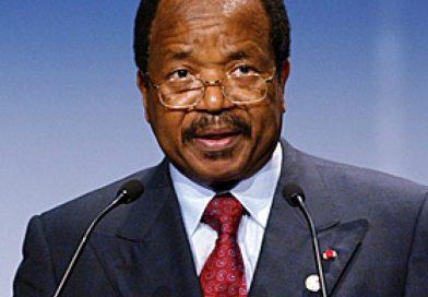 Cameroun: élections sénatoriales dans un contexte de tension en zone anglophone