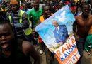 Kenya : Raila Odinga n'exclut pas un retour dans la course à la présidence si des réformes sont menées