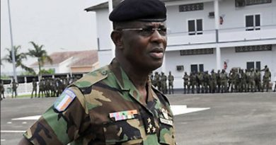 procès gbagbo 2017