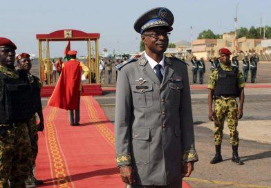 Putsch au Burkina : le procureur cite des SMS d'officiers ivoiriens adressés au colonel-major Kéré