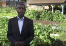 Dakar: l'ambassade américaine avertit d'une menace terroriste «crédible»