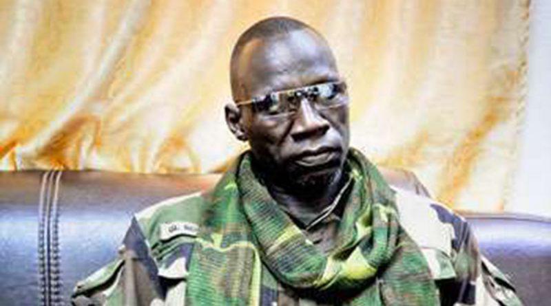 Centrafrique : les chefs de guerre Ali Darassa et Noureddine Adam se réconcilient
