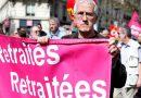 Retraite et vieillissement: l'OCDE tire la sonnette d'alarme