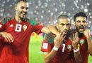 CAN 2019 : « Le Maroc n'est pas candidat », affirme le ministre des Sports