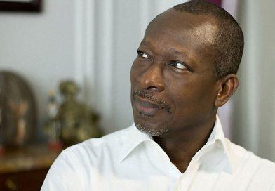 Présidentielle au Bénin : l'opposition anti-Talon fait monter la pression