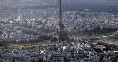 Classement des villes offrant la meilleure qualité de vie: Paris séduit toujours peu