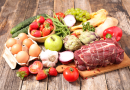 Aliments protéinés : les 15 meilleures sources de protéines