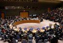 Conseil de sécurité de l'ONU: la France suggère d'ajouter de nouveaux membres permanents