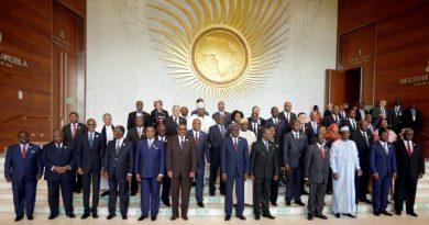 Union africaine : dernier espoir pour faire avancer la réforme institutionnelle