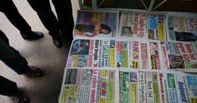 Côte d'Ivoire: l'Autorité nationale de la presse dénonce un «parti pris notoire» de Amnesty
