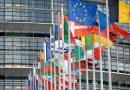 Ex-espion empoisonné: des mesures à venir de plusieurs pays de l'UE contre Moscou