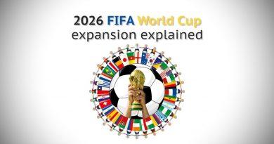 Mondial 2026 : s'il est choisi, le Maroc déboursera 15,8 milliards de dollars