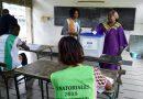 Côte d'Ivoire: comment s'expliquent les résultats de Bouaké et Yamoussoukro?