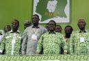 Le gouvernement annonce l'octroi d'un poste de vice-président au PDCI à la CEI