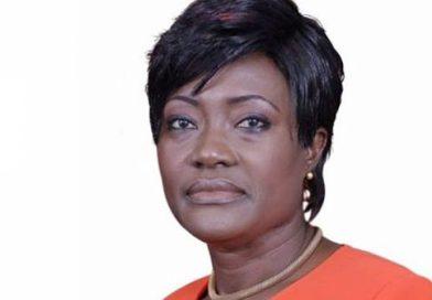 Cohésion sociale: Mariatou Koné invite les guides religieux à rester en dehors de la politique