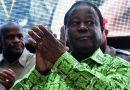 Rapprochement Bédié-Ouattara : le PDCI désavoue Jean Marc Bédié