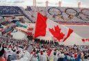 Canada: les habitants de Calgary ne veulent pas accueillir les JO en 2026