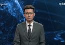 La Chine dévoile deux présentateurs virtuels de Journal Télévisé plus vrais que nature