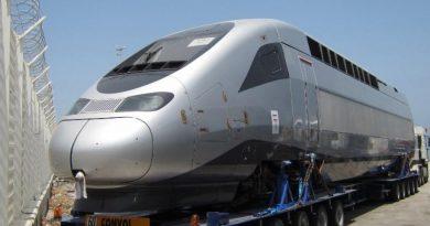 Maroc: inauguration de la première ligne à grande vitesse d'Afrique