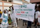 Côte d'Ivoire: le collectif des victimes répond au geste du gouvernement