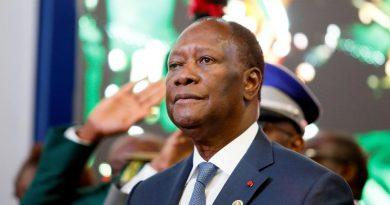 L'opposition exige le retrait de la candidature d'Alassane Ouattara