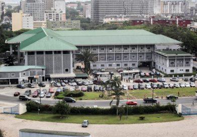 Un témoin accable Amadé Ouérémi devant le Tribunal d'Abidjan