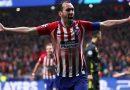Ligue des Champions : Atlético et City, un pied en quarts de finale