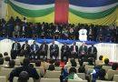 Centrafrique : le gouvernement rassure sur la mise en œuvre de l'accord de paix
