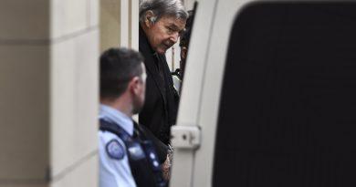 Australie: la justice confirme en appel la condamnation pour pédophilie du cardinal Pell