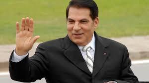 Tunisie : l'ex-président Zine el Abidine Ben Ali est décédé en Arabie saoudite