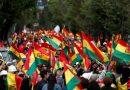 Bolivie: El Alto est en ébullition, les militaires interviennent