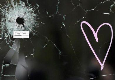 Stress post-traumatique: contrôler sa mémoire serait la clé de la résilience