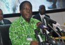 Présidentielle 2020 : l'opposition ivoirienne «rejette le calendrier» électoral