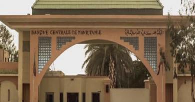 Fraude à la banque centrale: plusieurs personnes arrêtées en Mauritanie